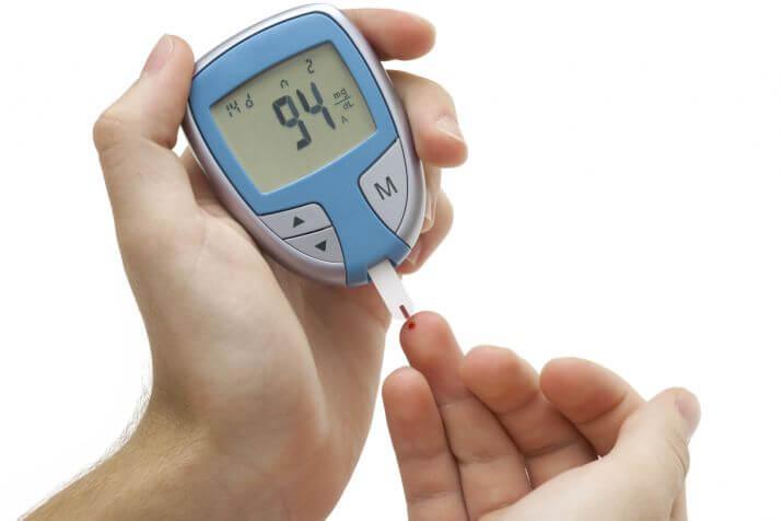 diabetes posts image